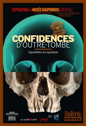 confidences2