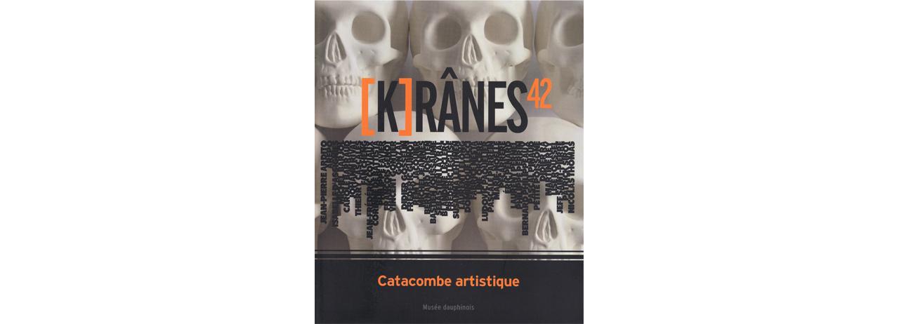 2kranes2